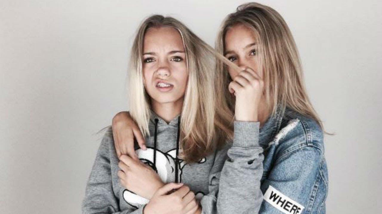 Lisa und Lena: So ticken die Zwillinge wirklich!| BRAVO