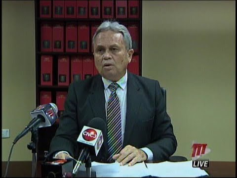 Public Debt Set To Increase As Bankers Request $1.2B Government Guarantee On Petrotrin