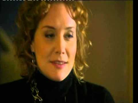 BBC1 Doctors Stealing Beauty (17th April 2009)