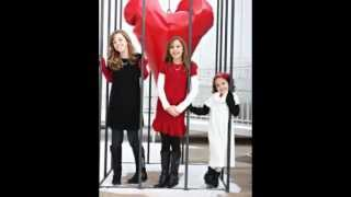 How Sweet It Is To Be Loved by You - Music Video - Loved (The Kitten Sisters)