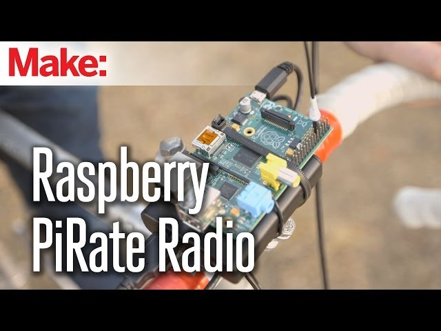 Raspberry Pi: Top 31 projects to try yourself | IT PRO