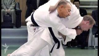 İlham Əliyev vs Putin sambo - [250 Plus]