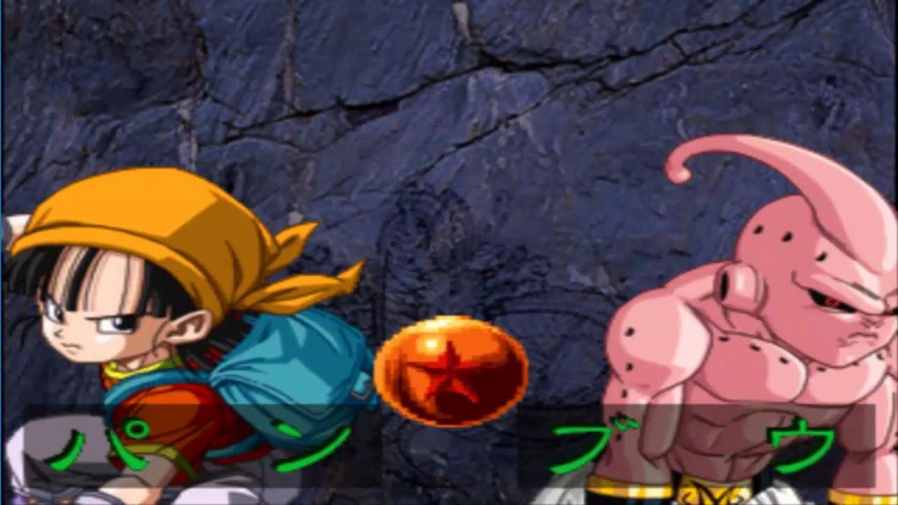 ღSon Pan DBZ reacts to Grampa Goku (Perfected ssgss blue