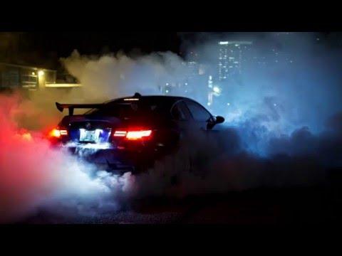 Mayhem x Antiserum - Brick Squad Anthem (BENTZ Remix)