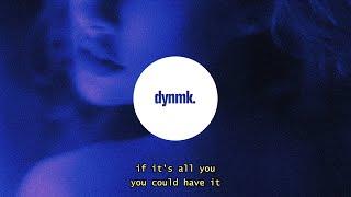 4ever Falling - To Be Honest (Lyrics)