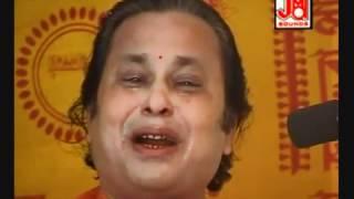 Sri Ramkrishna Dev Kabi Gaan Part 3   YouTube