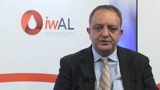 The challenges of treating AML in older patients