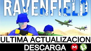 how to get beta 6 ravenfield