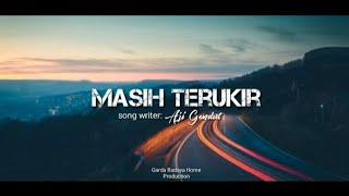 Masih Treukir - Aji Gendut (official video)