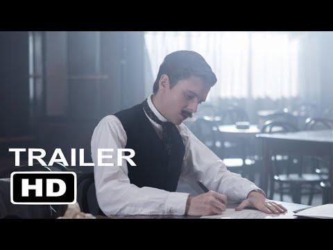 Сирано. Успеть до премьеры — Русский трейлер (2019)