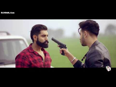 Naam Tera Thokda Reha Returns Karan Sehmbi ft  Ninja ¦¦ Latest Punjabi song 2016