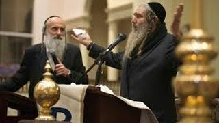 3 Jewish Rabbis Say Islam Is The Truth