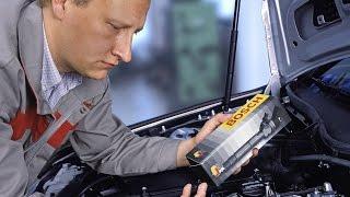 газобаллонное оборудование диагностика ремонт инжектора автосервис ГБО быстро Кривой Рог цены(, 2014-11-06T14:43:17.000Z)