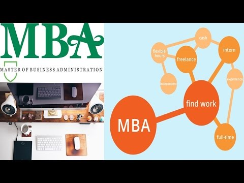 learn business building from getting a top school mba plus real life practical business concepts business concepts business life office