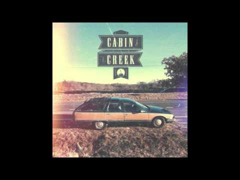 Cabin Creek - Panic