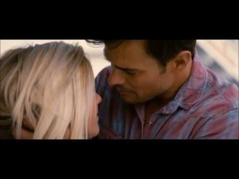 Safe Haven - I love you, please stay ♥