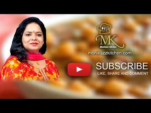Indian Kitchen Tour 2017/ Kitchen Organization Ideas/ Howto Organize small kitchen -monikazz kitchen
