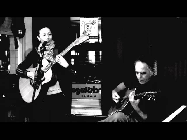 """""""Pour me sweet"""" by Lily Kiara at Amsterdam Songwriters Guild"""