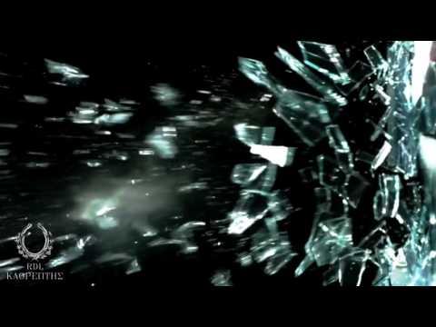 RDL - Καθρέπτης