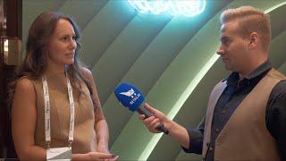 Анна Демидович - Nestlé на #X5DIALOG2021