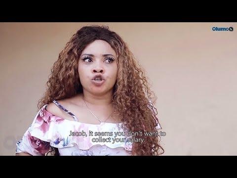 Alejo Latest Yoruba Movie 2019 Drama Starring Tope Solaja | Femi Adebayo | Ibrahim Yekini