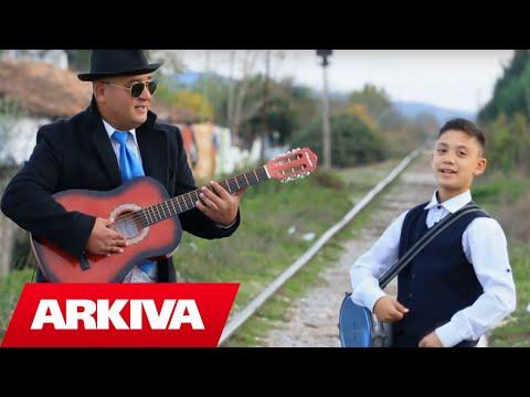 Luan ft. Xhonatan Rrapushi - Arapciu Lagjes (Official Video HD)