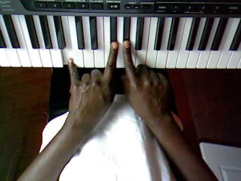 Brian McKnight One Last Cry Chipmunk version & video