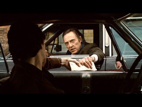 Kill the Irishman (2011) online JUU7T