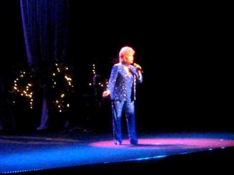 Debbie Reynolds Tammy