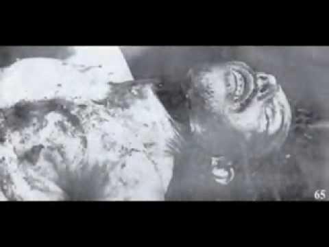 Interwar and Soviet crimes in Lithuania.wmv