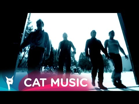 Directia 5 - In niciun caz (Official Video)