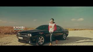 Billi Aakh (Official video) kamal kambi /R nait  Punjabi video 2019