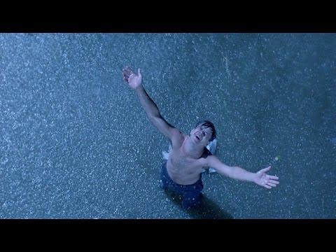 Motivational Video - Les Brown | Best Motivational Video for Life