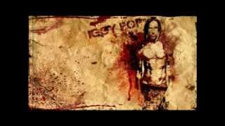 Watch Iggy Pop Corruption video