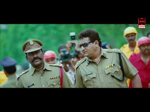 Malayalam Full Movie 2016 Nayanthara  Movie 2016 2016 Malayalam Full Movie Malayalam Latest movie
