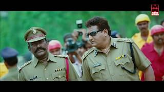 Kavacham Malayalam Full Movie # Malayalm Movies  # Malayalam Movies Full