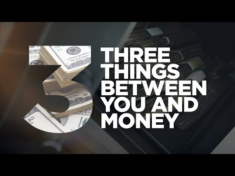 Tips on How to Have Money - Grant Cardone