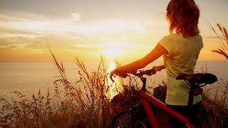 松田博幸 - 太陽の面影
