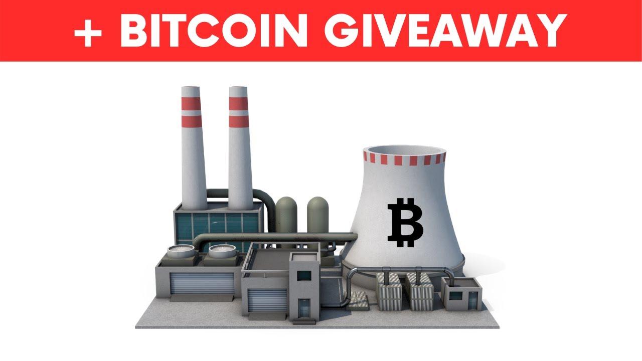 bitcoin costul energiei electrice