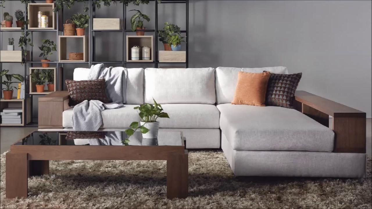 Cellini Sofa Series
