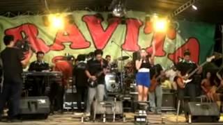 OM. RAVITA - SIDORAJO *Layang Sworo - Nasha Aqila