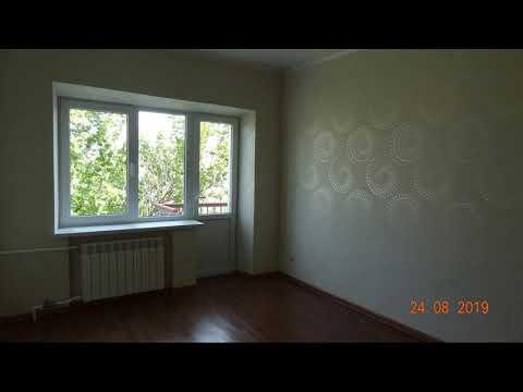 Продажа 1-к квартиры, 32,6 м², 5/5 этаж. Волгоград.  8 (905) 390-15-00 Наталья