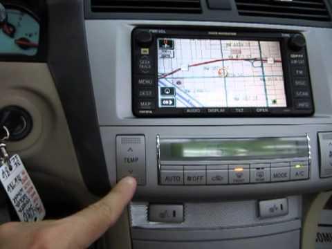 2006 Toyota Solara SLE Convertible   used cars Miami   Vehiclemax net white 31516A