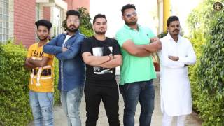 New Punjabi Songs - Yaar Hathyar - Full Song - Gagan Soni - Latest Punjabi Songs 2016