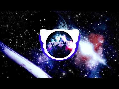 Sonic Snares  Tim Tailor  AFISHAL -  BroSis Original Mix
