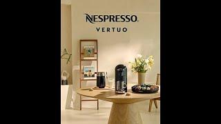[네스프레소/Nespresso] 버츄오 플러스 블랙 V…