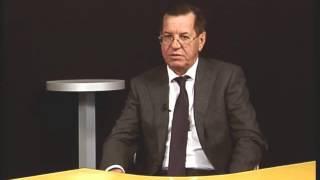 Эксперт Жилкин от 12 10 2015