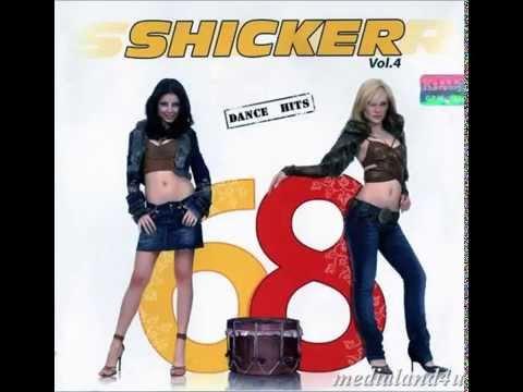 SHIKER-Chgta 2015 Hit