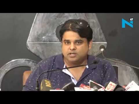 Ram Rahim and Honeypreet had sexual...