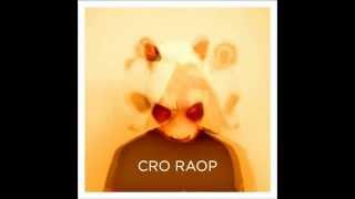 Genau So - Cro (Raop Album)